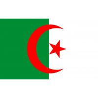 Страховой стаж в Алжире