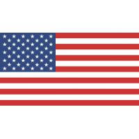 Страховой стаж в США