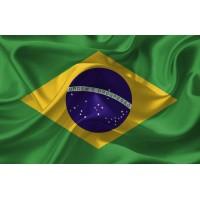Страховой стаж в Бразилии