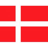 Страховой стаж в Дании