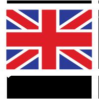 Страховой стаж в Великобритании
