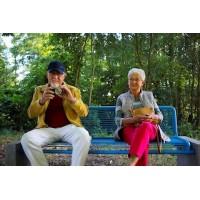 Можно ли выйти на пенсию до достижения 60 лет на общих основаниях?