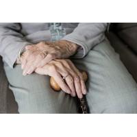 Дело о перерасчете и индексации пенсии