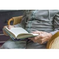 Особенности назначения льготной пенсии