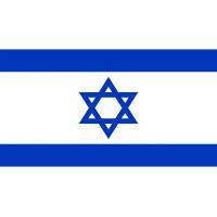 Страховой стаж в Израиле