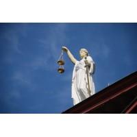 Назначение пенсии через суд