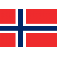 Страховой стаж в Норвегии