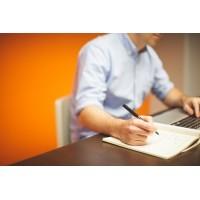 Особенности зачисления в стаж работы периодов осуществления предпринимательской деятельности