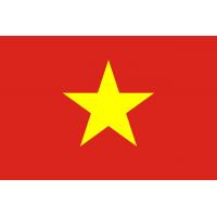 Страховой стаж во Вьетнаме