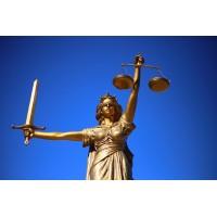 Взыскание пенсионных выплат – гражданская или административная юрисдикци