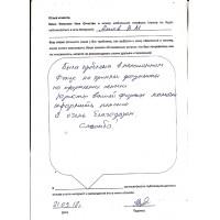 Дело Алиева